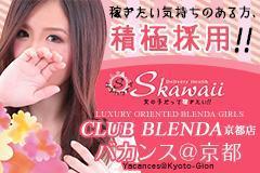 Skawaii京都店 PR画像